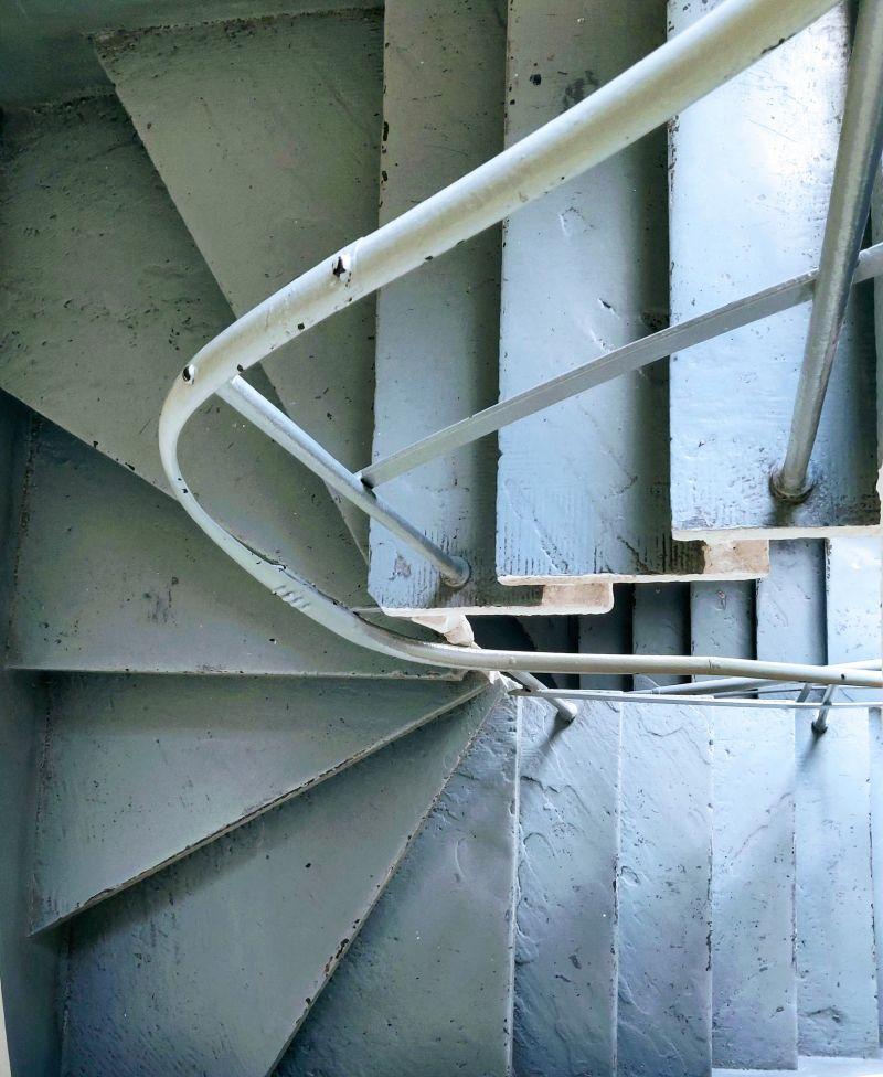 Arepo-stairs.jpg